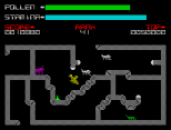 Antics ZX Spectrum 18
