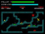 Antics ZX Spectrum 19