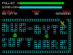 Antics ZX Spectrum 22