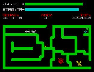 Antics ZX Spectrum 23