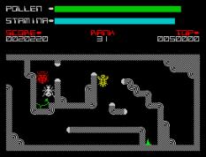 Antics ZX Spectrum 26