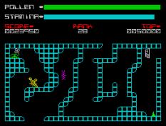 Antics ZX Spectrum 27
