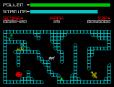 Antics ZX Spectrum 30