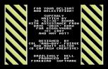 BMX Kidz C64 002