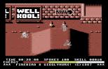 BMX Kidz C64 005