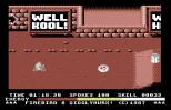 BMX Kidz C64 006