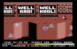 BMX Kidz C64 007