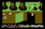 BMX Kidz C64 014
