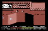 BMX Kidz C64 026