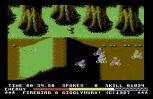 BMX Kidz C64 030