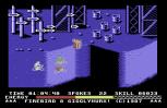 BMX Kidz C64 035