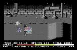 BMX Kidz C64 036