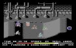BMX Kidz C64 039