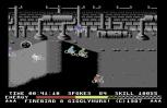 BMX Kidz C64 040