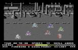BMX Kidz C64 041