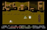 BMX Kidz C64 047