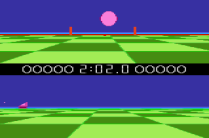 Ballblazer Atari 7800 02
