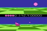 Ballblazer Atari 7800 04