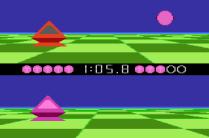 Ballblazer Atari 7800 05