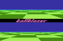 Ballblazer Atari 7800 06