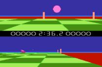 Ballblazer Atari 7800 07
