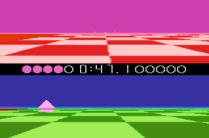 Ballblazer Atari 7800 13
