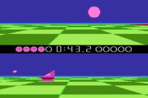 Ballblazer Atari 7800 14