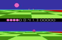 Ballblazer Atari 7800 15