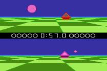 Ballblazer Atari 7800 18