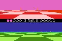 Ballblazer Atari 7800 19
