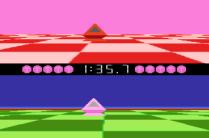 Ballblazer Atari 7800 25