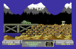 Battle Valley C64 03