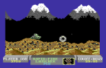 Battle Valley C64 04