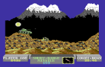 Battle Valley C64 05