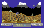 Battle Valley C64 06
