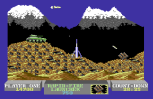 Battle Valley C64 07