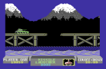 Battle Valley C64 08