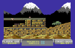 Battle Valley C64 13