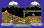 Battle Valley C64 14
