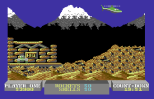 Battle Valley C64 15
