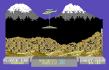 Battle Valley C64 17