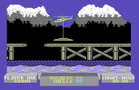 Battle Valley C64 18