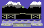 Battle Valley C64 19