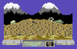 Battle Valley C64 24