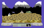 Battle Valley C64 26