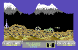 Battle Valley C64 27