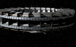Battlecruiser 3000AD v1 PC 01