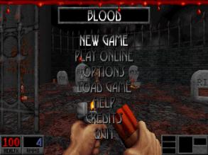Blood PC 01