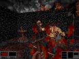 Blood PC 05