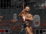Blood PC 06